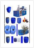 Fsc90ドラムのためのモデルブロー形成機械かジェリーの缶または容器