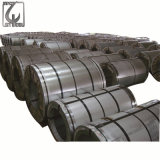 Tisco 304 bord coupé de la bobine en acier inoxydable laminés à froid