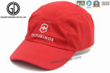 Hot Sale Boa qualidade Visor Baseball Golf Hat Sports Cap