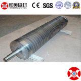 18000GS de Permanente Magnetische Katrol van uitstekende kwaliteit van de Magneet