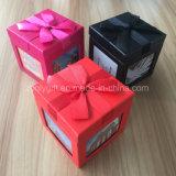 Декоративная лента подарочная упаковка бумаги с фото Windwons с каждой стороны