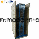 Dyyl-50ベアリング土台のための電気油圧出版物