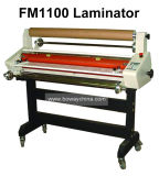 1050mm de laminador en frío FM1100