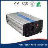 Onda senoidal pura 1000W 110V DC para 220V Inversor CA