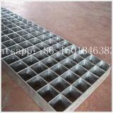 Rejilla de acero inoxidable rejilla metálica de malla en alta calidad