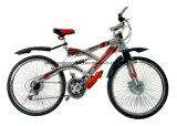Горный велосипед для продажи с помощью дискового тормоза (SH-SMTB023)