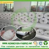 Fornitore non tessuto del rullo del tessuto dei pp