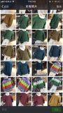 고품질 전체적인 단 하나 남자 여자 및 아이들 온갖 형식 스웨터 겨울 온난한 의류
