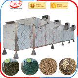 2000kg/H 물고기 음식 산탄 압출기 기계