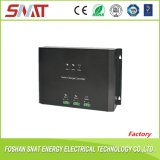 60A 80A 100A 120A Solar Charge Controller voor Solar Energy System