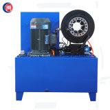 Cer 10 Sets gibt Form-Fabrik-Preis-hydraulischer Schlauch-quetschverbindenmaschine frei
