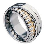 Rodamiento de rodillos esférico 23026cc/W33 con las piezas de maquinaria de la funda del adaptador