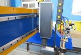 경쟁가격 고품질 미사일구조물 유형 CNC 플라스마 절단기