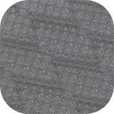 Kintted 덮개 시트를 위한 검정 뒤를 가진 100%년 폴리에스테 3D 공기 메시 직물