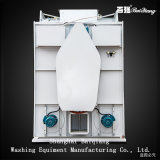 100 [كغ] آليّة مغسل [دري مشن] صناعيّة سقوط مجفف كلّيّا