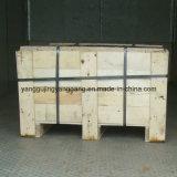 Flexible Welle-Furnierholz Cratepackage