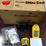 Bw Rivelatore portatile tenuto in mano del gas combustibile Gasalertmicro5