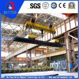 Novo design do tipo submersíveis/Qualidade estável ímanes de Elevação Cran/Elevação para fabricados na China