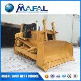 La alta calidad de bulldozer SD7 Mini Excavadora Precio