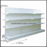 Полка гондолы обязанности /Heavy полки супермаркета индикации дешевого цены поставщика Jiangsu металлическая