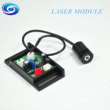 Osram 파란 450nm 1.6W Laser 모듈