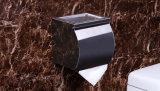 灰皿(KW-A07)が付いているステンレス鋼のトイレットペーパーホールダー