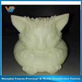 O melhor serviço de impressão dos PRECÁRIOS SLS 3D