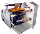 Doppio nastro adesivo laterale potente e macchina di taglio conduttiva elettrica del nastro (DP-1300)