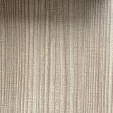 Пленка давления мембраны PVC декоративная