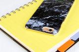 Случай сотового телефона картины TPU изготовленный на заказ