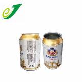 도매 맥주 음료 깡통 및 보드카 깡통