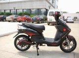 安い電気バイクのスクーターの良質の大きい量の熱い販売