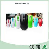 Сделано в Китае лидеров продаж Оптическая беспроводная мини-мышь (M-100)