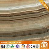 خط بلاط الحجر والخزف المصقول الطابق بلاط ملمع (JM6955D2)
