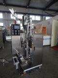 De automatische/Verpakkende Machine van het Theezakje (dxdch-10C)
