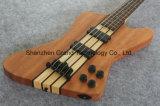 Firebird Seqüências 4 elevadores de qualidade Bass Guitar (GB-23)