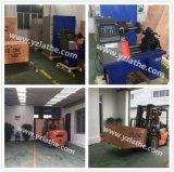Легкосплавные колесные машины для выпрямления и Rim ремонта машины