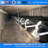 Tear-Resistant, Heat-Resistantst1000 стальной трос транспортной ленты