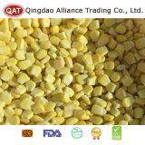 Hochwertige gefrorene süsser Mais-Kerne
