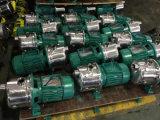 Jst100電気自動プライミングジェット機の水ポンプ