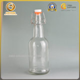 500ml освобождают бутылку пива с верхней частью Flip (1125)