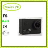 Миниая камера Atiocn камеры разрешения 4k
