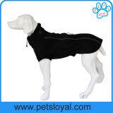 مصنع [هيغقوليتي] يلبّي محبوبة مسيكة كلب لباس داخليّ