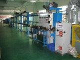 Kabel Machine, Wire Machine, Cable Equipment, Wire Equipment, Extruder, Extrusion Line, Cable Extruder, Cable Extrusion Line, Wire Extruder, Wire und Cable Line