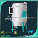 rectifieuse de la farine de blé 200t/D