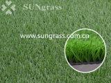 30mm Nieuw Kunstmatig Gras voor Sporten of Voetbal (sunj-AL00030)