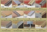 15mm Engineered Flooring Metal Alu Profile