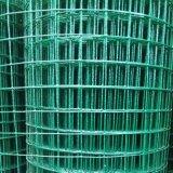 """1/2 """" [إكس1/2] """" كسا شبكة يغلفن أو [بفك] يلحم فولاذ شبكة ([ق195])"""