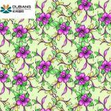 PPGI con pochi disegno e varia esportazione di colore nell'Iran