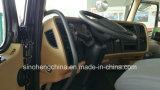 중국 Dongfeng 315HP 엔진 힘 6X4 트랙터 트럭